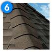Economic Roofing Images
