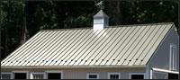 Select this roof